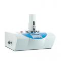 TGA – Análise Térmica Termogravimétrica