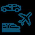 Automotive / Aeronautics / Railway